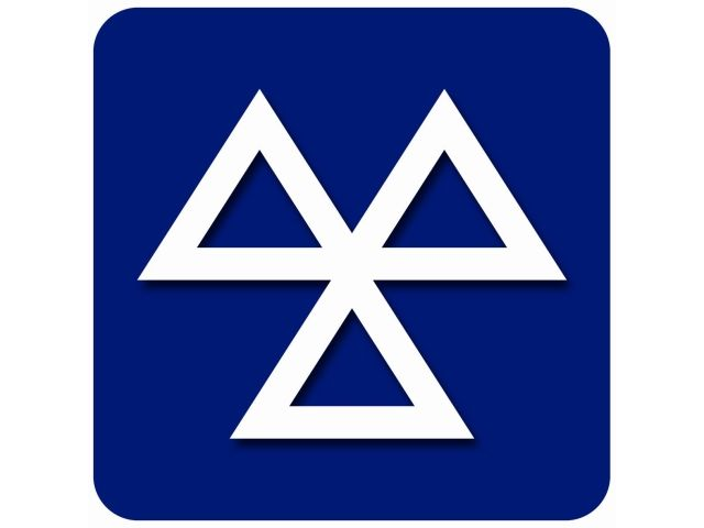 Motorcycle mot tests mansfield nottingham for Mot architecture
