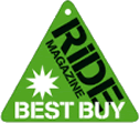 ride best buy logo