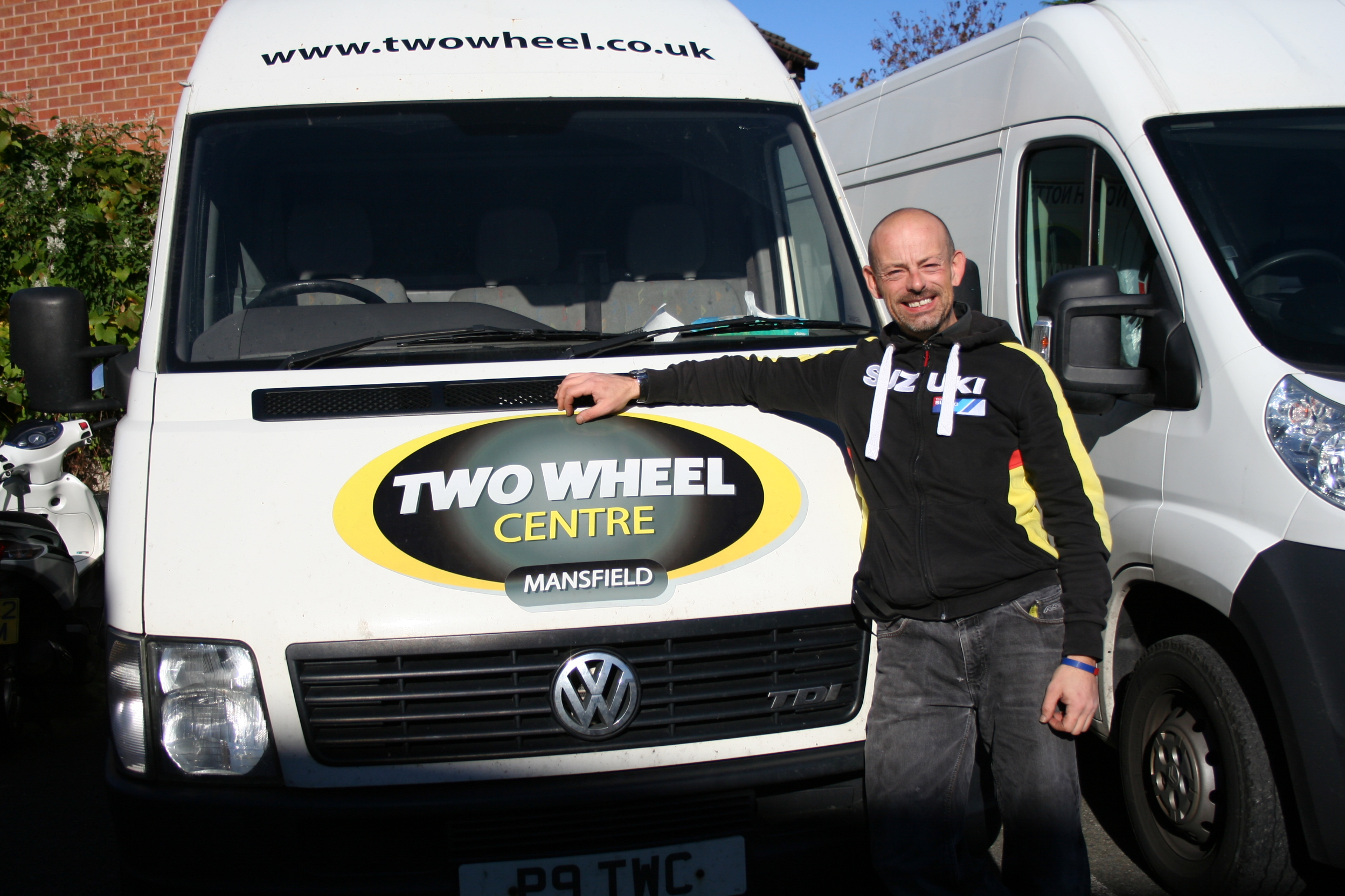 pete-shevlin-two-wheel-centre