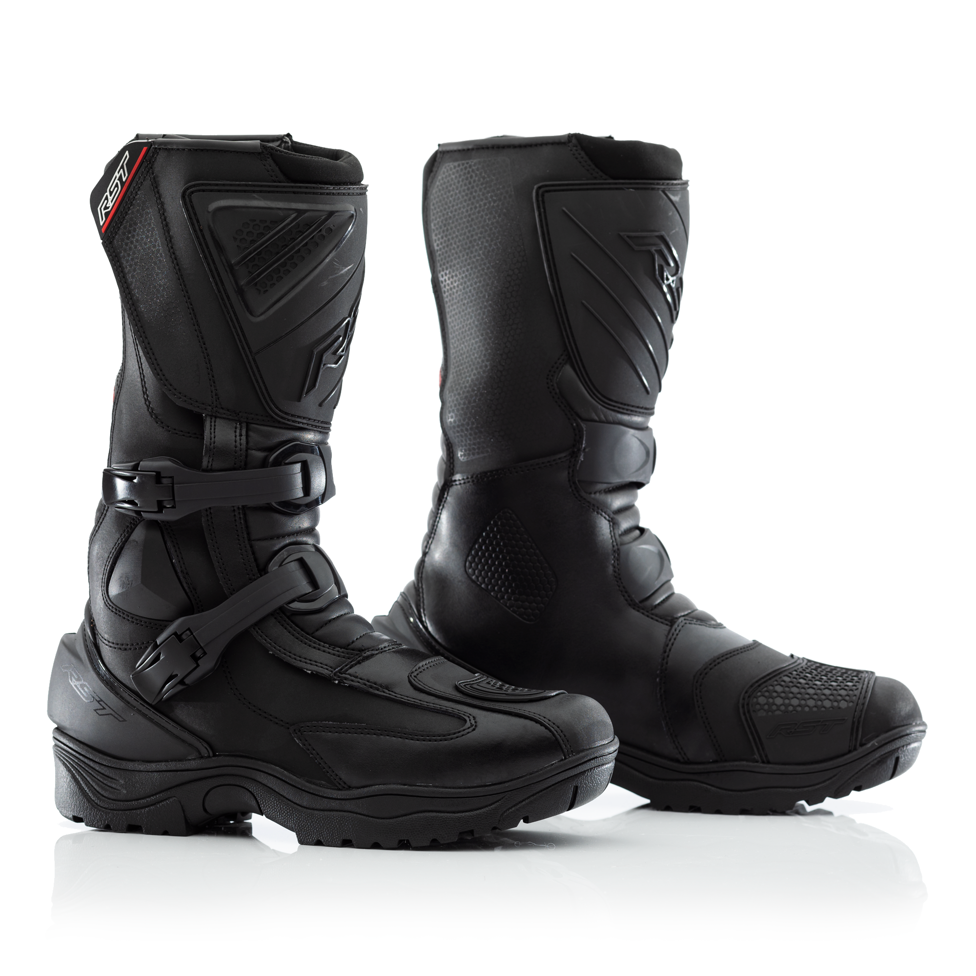 73f69b16c5f RST Adventure 2 Waterproof Boots   FREE UK DELIVERY