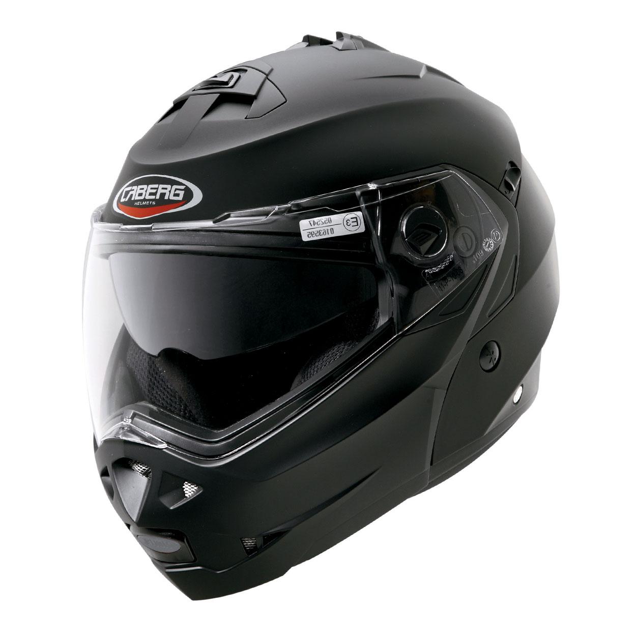 Ducati Helmets For Sale Australia