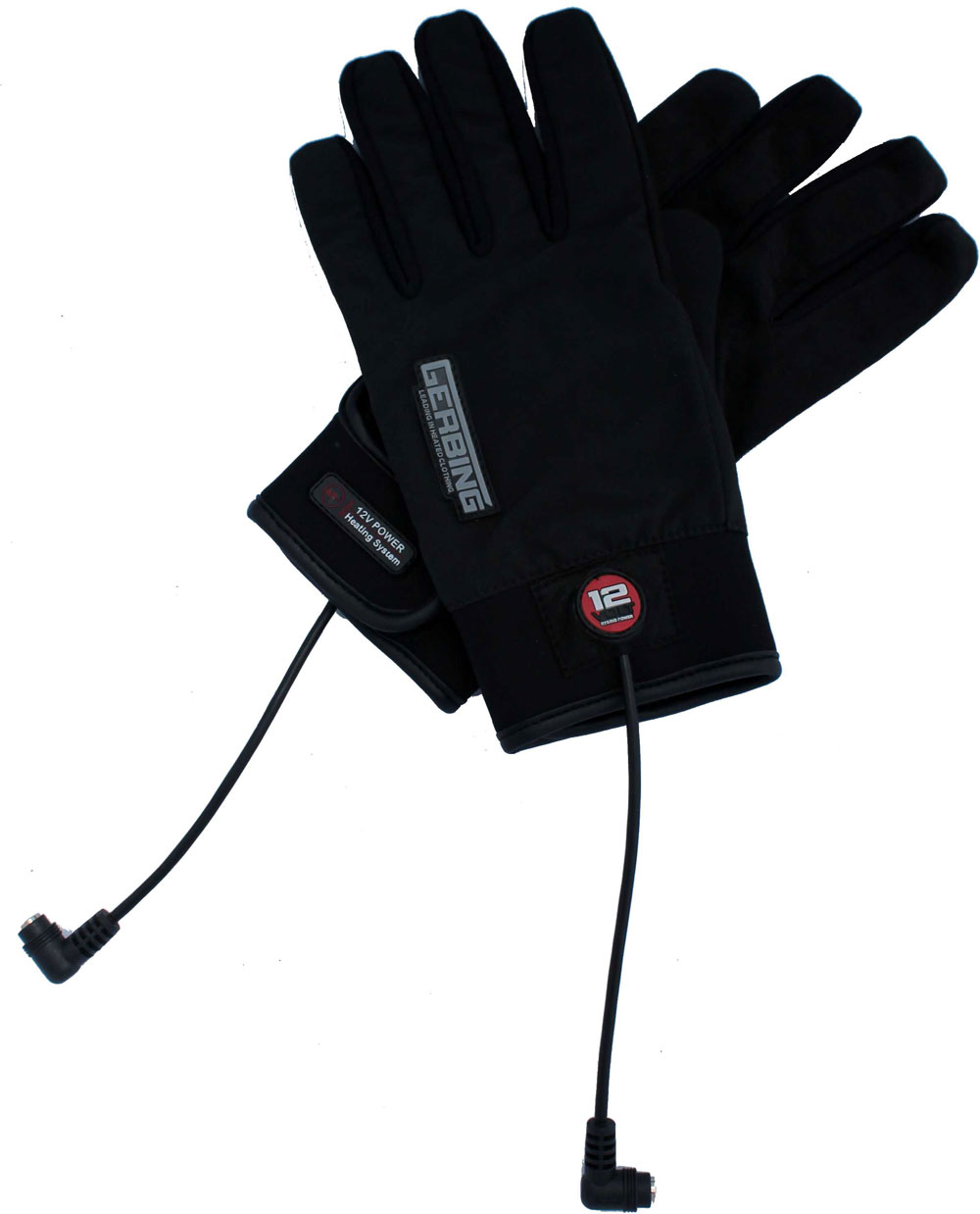 Heated motorcycle glove liners uk