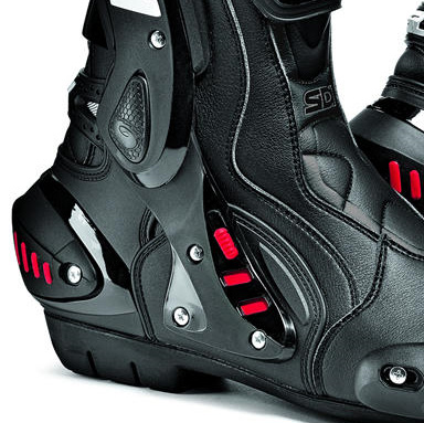 Sidi St Gore Boots 163 50 Free Spend Free Uk Delivery