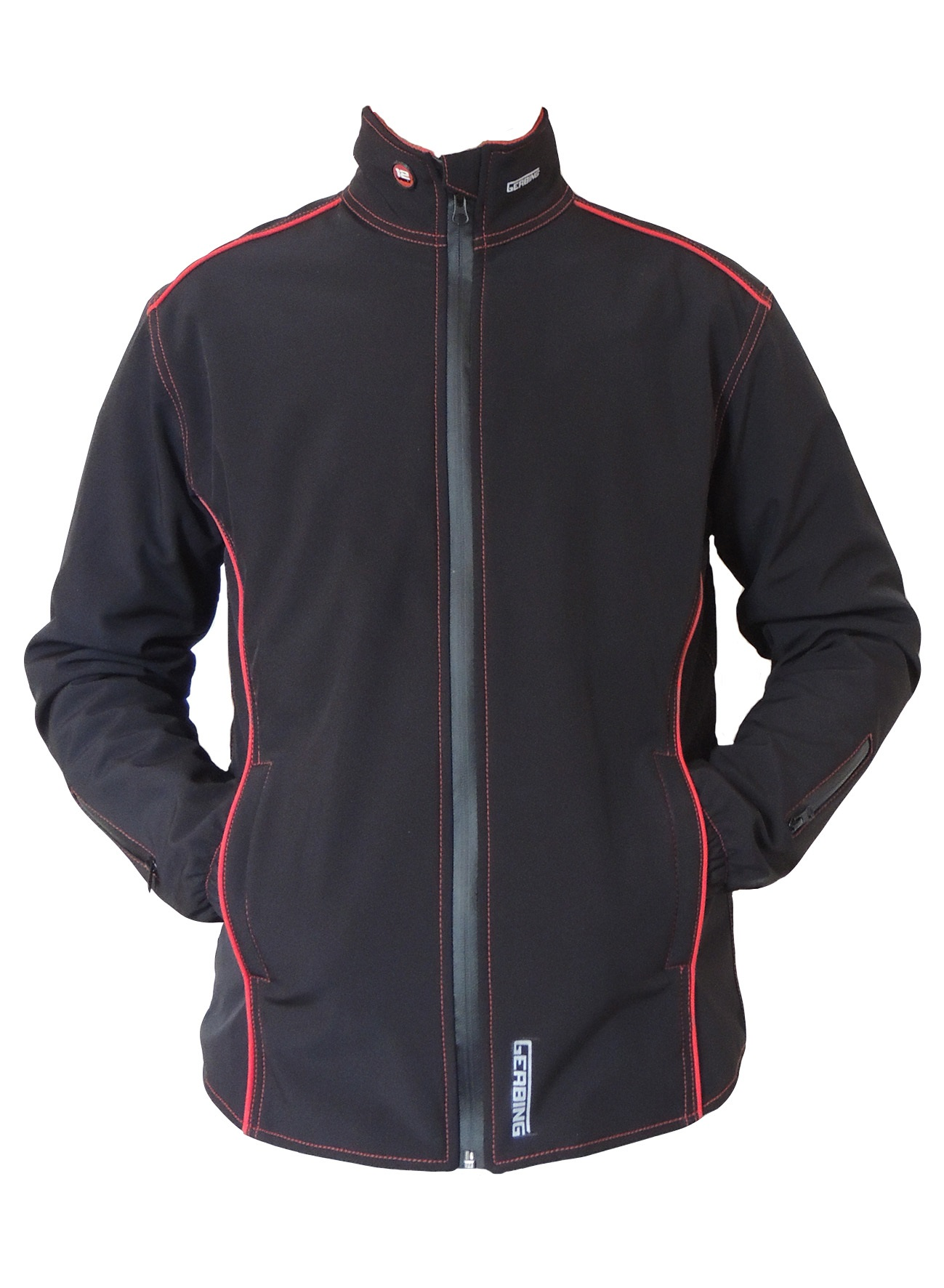 Gerbing Heated Jacket Liner ...