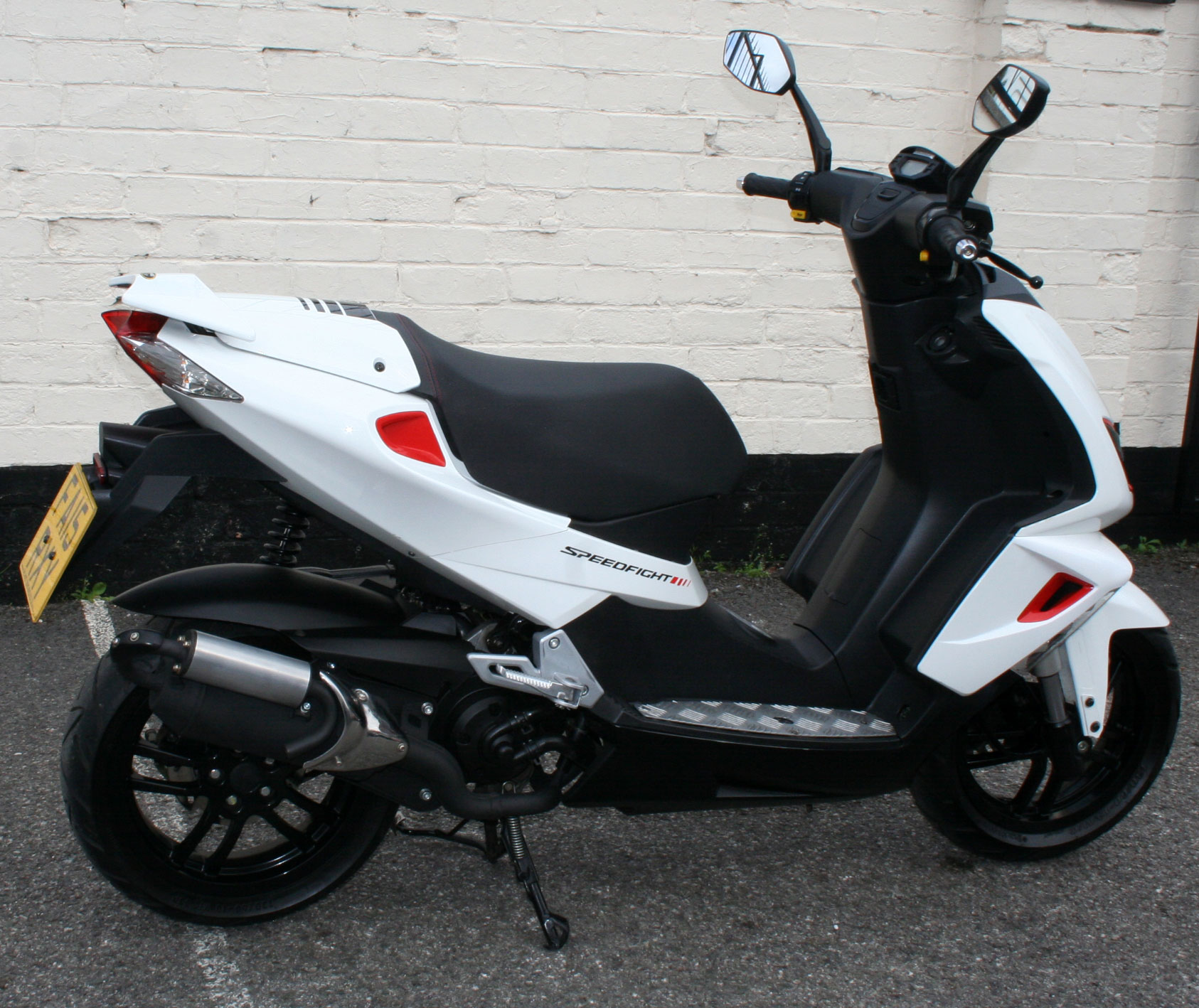 peugeot speedfight 4 iceblade 50cc for sale mansfield nottinghamshire leicestershire. Black Bedroom Furniture Sets. Home Design Ideas