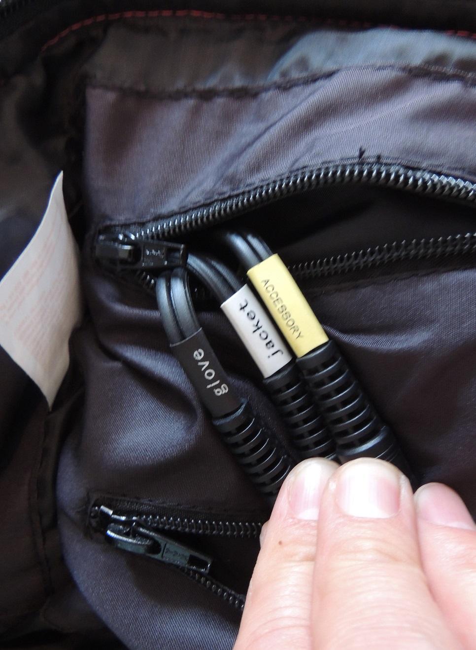 Gerbing Heated Jacket Liner Gerbing Uk Free Uk Delivery
