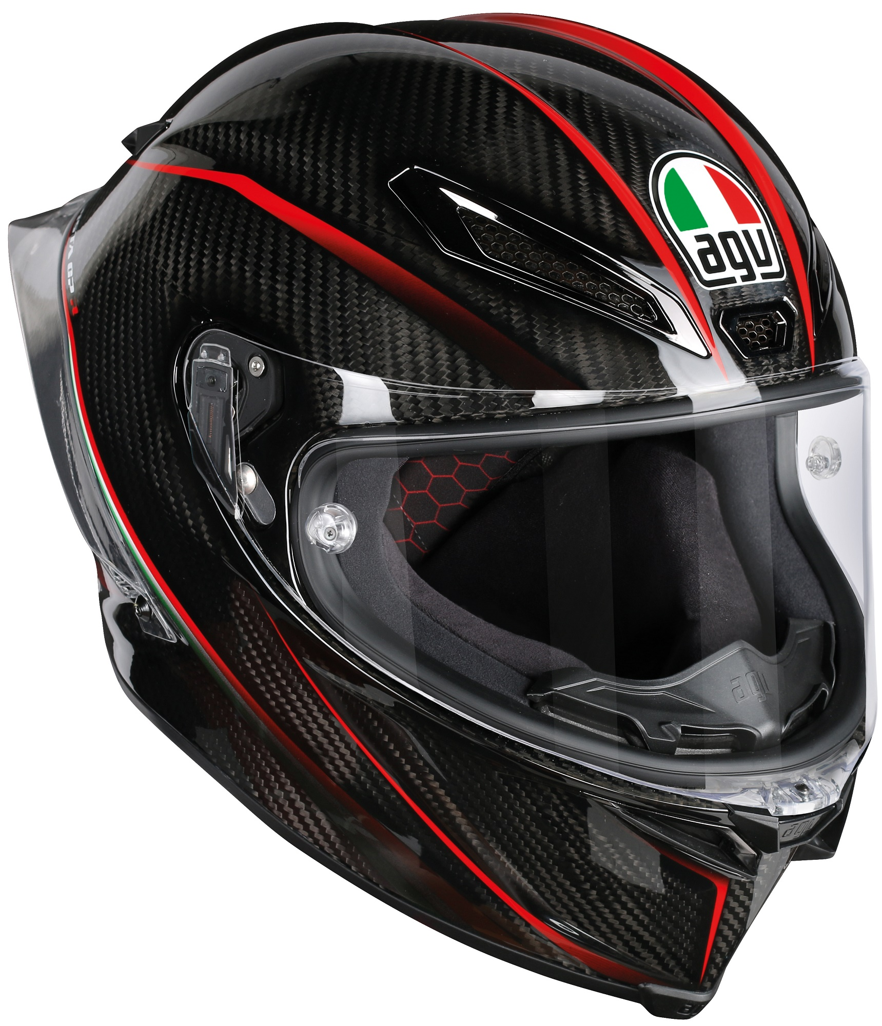 agv pista gp r gran premio italia full face helmets free uk delivery. Black Bedroom Furniture Sets. Home Design Ideas