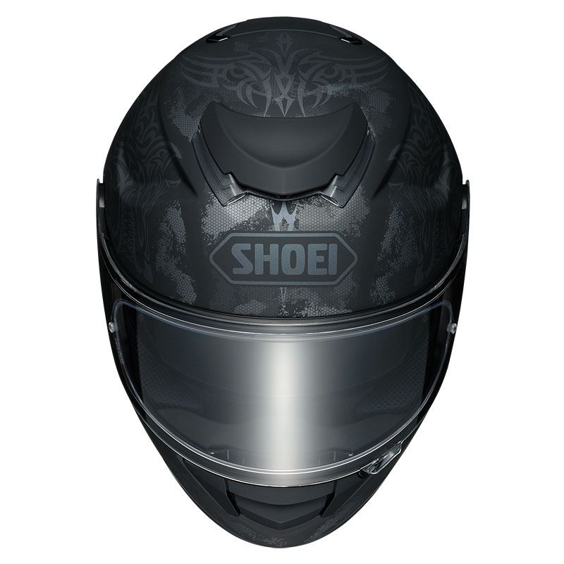 6a67f260 Shoei GT Air Fable   £75 Free Spend   Shoei Helmets   FREE UK DELIVERY