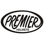 Premier motorcycle helmets Two Wheel Centre