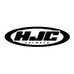 HJC Motorbike Helmet Collection