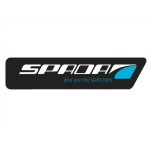 Buy Spade Helmets Two Wheel Centre