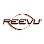 Reevu motorcycle helmets Two Wheel Centre