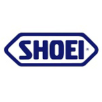 Buy Shoei Helmets  Two Wheel Centre