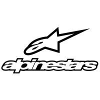 Alpinestars Motorcycle Gloves
