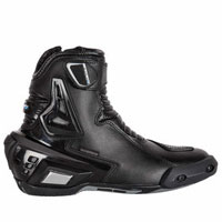 Clearance Sale Motorbike Boots