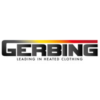 Gerbing Heated Motorcycle Clothing