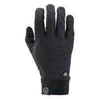 Motorcycle Inner Gloves