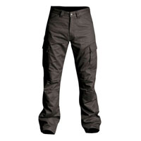 Kevlar Motorcycle Jeans and Trousers