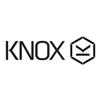 Knox Motorcycle Clothing and Body Armour