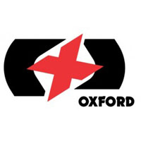 Oxford Motorcycle Clothing