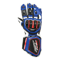 Motorcycle Sports Race Gloves