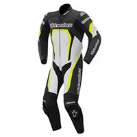 One Piece Leather Motorcycle Race Suits
