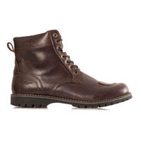 Short / Casual Sports Boots
