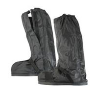 Spare Parts for Motorcycle Boots