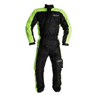 Waterproof Motorcycle Clothing