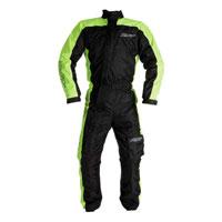 Waterproof Motorcycle Clothing