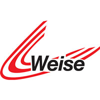 Weise Motorcycle Clothing