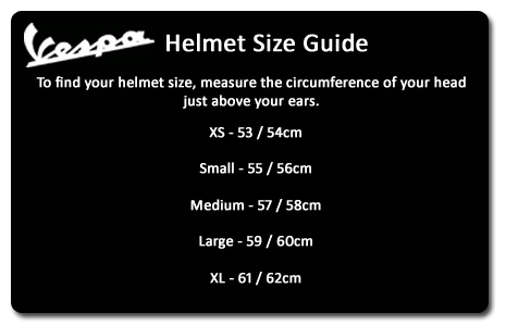Spada motorcycle helmets and clothing | helmets.