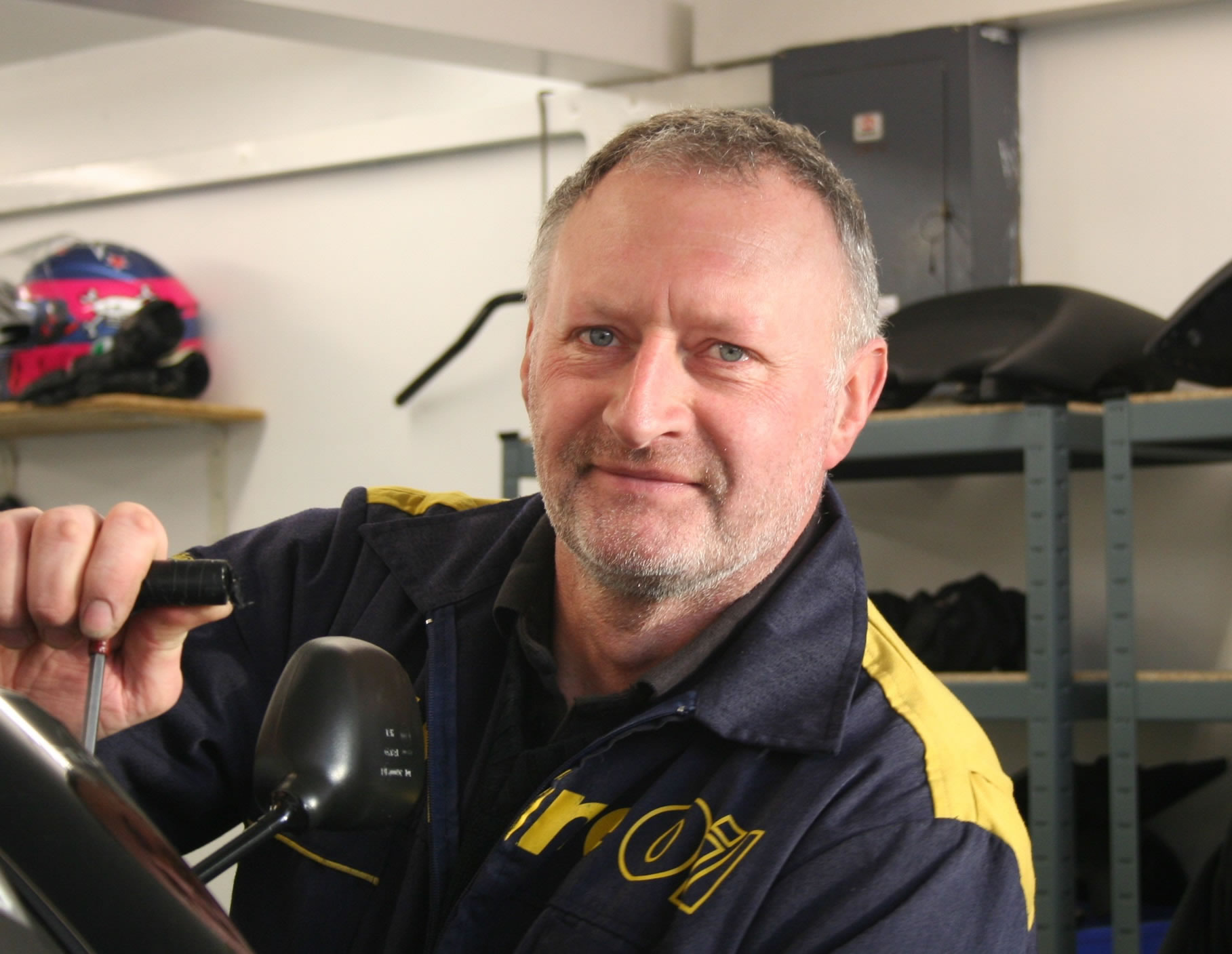 terry-workshop-technician-two-wheel-centre