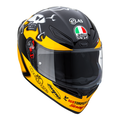 AGV K1 Helmet Collection
