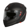 Premier Delta Helmet at Two Wheel Centre