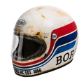 Premier Trophy Helmet at Two Wheel Centre