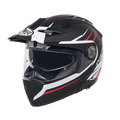 Premier X-Trail Helmet at Two Wheel Centre