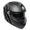 AGV Sport Modular Helmet Collection