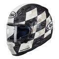 Arai Profile-V Helmet | Arai Helmets at Two Wheel Centre | Free UK Delivery