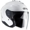 HJC IS-33 2 Open Face Helmet Collection