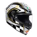 AGV Corsa-R Helmet Collection