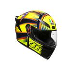 AGV K1 Soleluna Motorcycle Helmet
