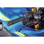 Suzuki GSX-R1000 2017 Brake Lever Assembly
