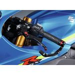 Suzuki GSX-R1000 2017 Clutch Lever Assembly