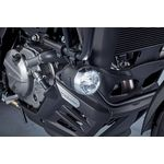 Suzuki V-Strom 650 ABS LED Fog Lamp Set (2017 - 2018)