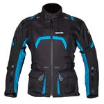 Spada Base Textile Jacket