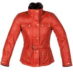 Spada Hartbury Rouge Ladies Jacket