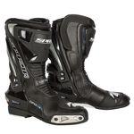 Spada Curve Evo Boot - Black / Grey