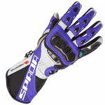Spada Predator 2 Gloves - Blue