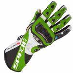 Spada Predator 2 Gloves - Green